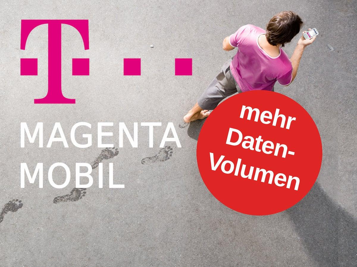 Telekom Startet Neue Prepaid Tarife Teltarifde News