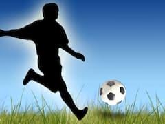 Die Bundesliga Und Der Supercup Im Free Tv Teltarif De News
