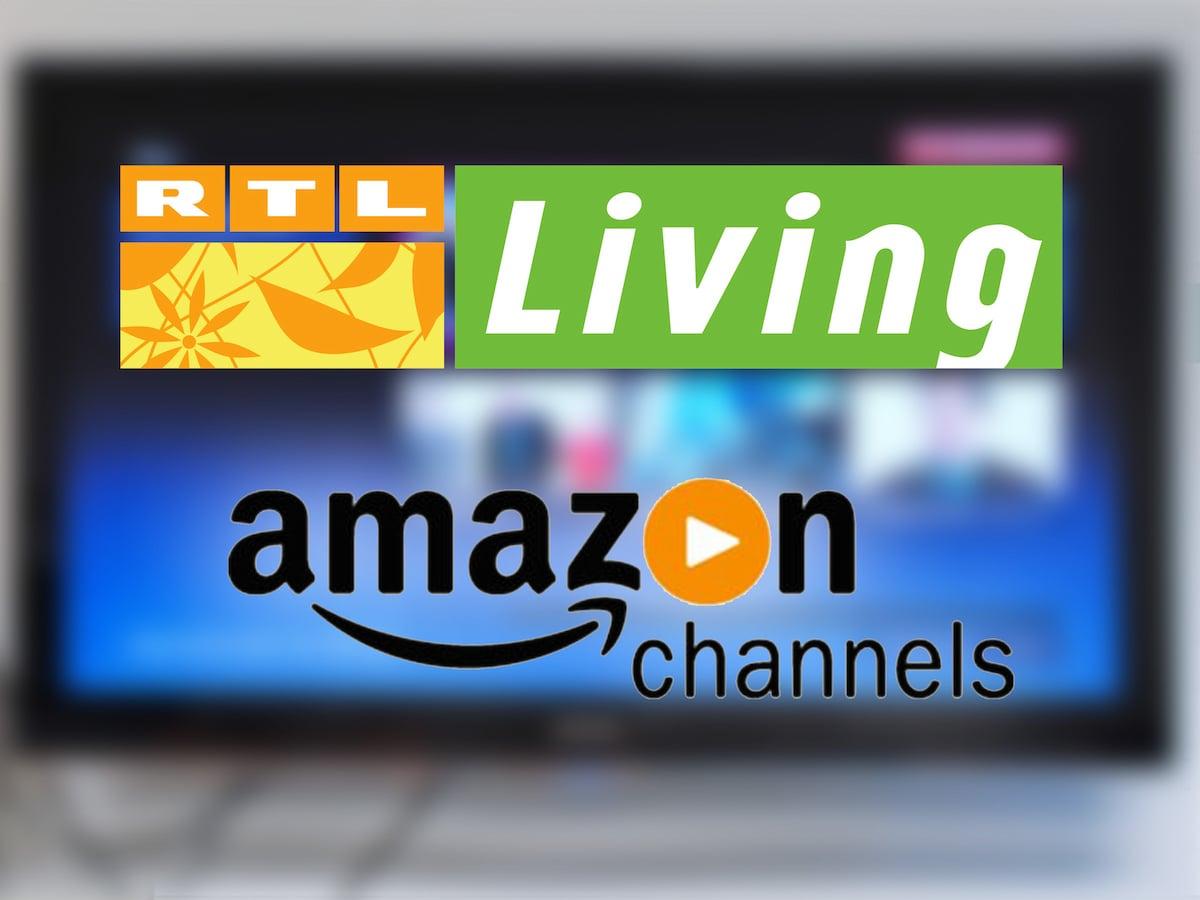 beim kauf von amazon video ist ein fehler aufgetreten