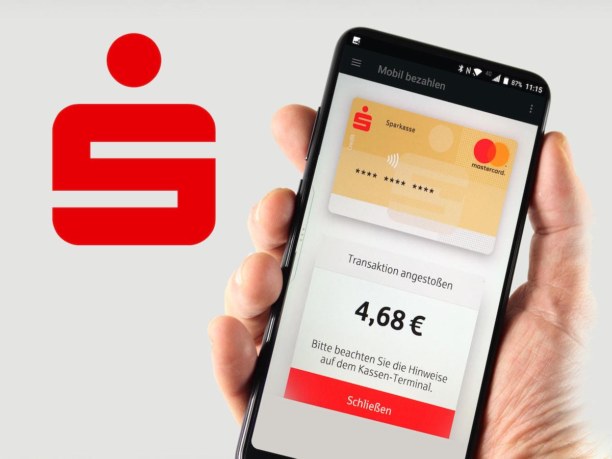 Apps Bezahlen Iphone