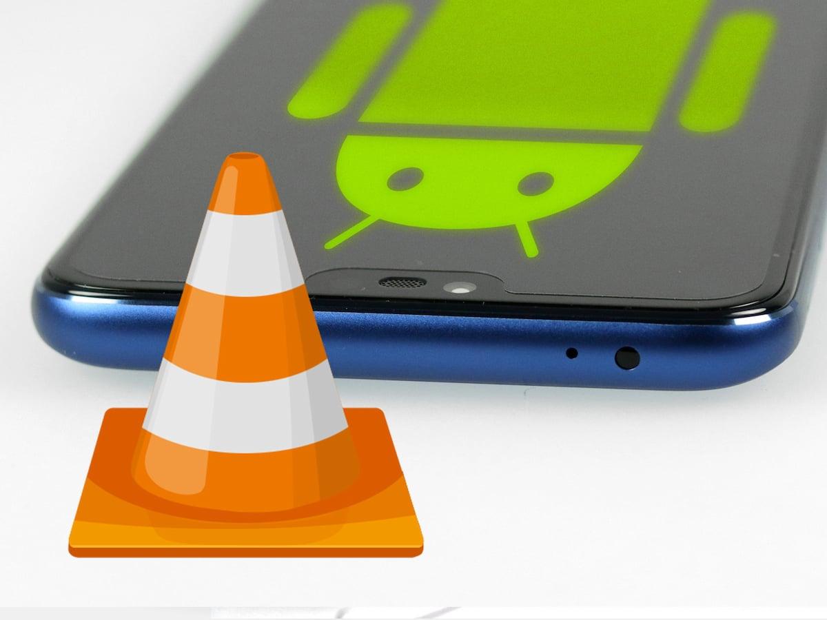 Smartphone hintergrund sperre