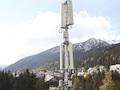 """Laut Ookla (Speedtest) hat die Schweizer Swisscom das """"schnellste"""" Netz. Tarife richten sich nach der möglichen Datengeschwindigkeit, eine Drossel gibt es nicht."""
