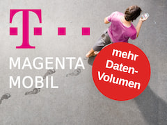 magentamobil m young