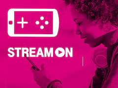 Telekom startet StreamOn Gaming