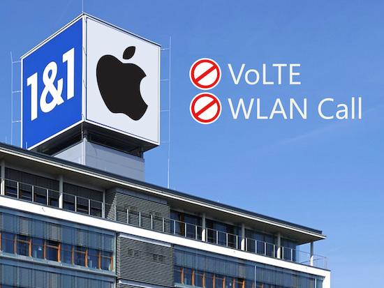 1 1 Nano Sim Karte Bestellen Kosten.Apple Iphone Diese Netzdienste Bietet 1 1 Nicht An Teltarif De News