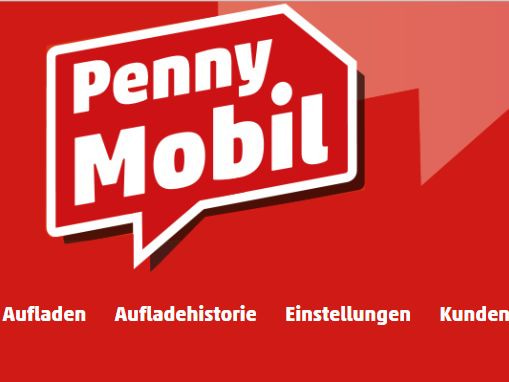 guthaben penny mobil abfragen