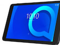 Das Familien-Tablet Alcatel 3T 8