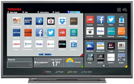 neuer smart tv es muss nicht gleich oled und 8k sein. Black Bedroom Furniture Sets. Home Design Ideas