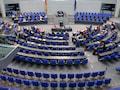 Neun wichtige Abgeordnete der CDU/CSU-Fraktion haben Bedenken, ob der 5G-Ausbau bis in die Fläche vorstoßen wird.
