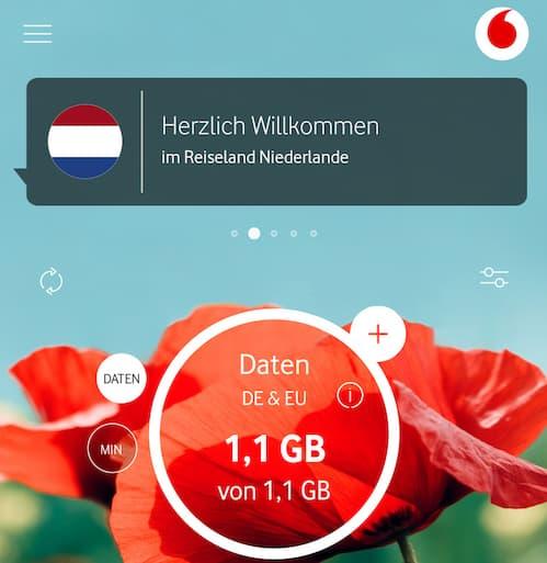Geschwindigkeit datierung Provinz luxembourg
