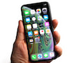 iPhone XS Max im Test