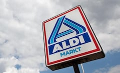 ALDI Talk mit neuer Roaming-Option