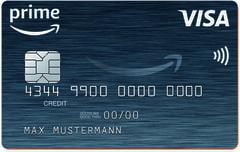 Amazon video ohne kreditkarte