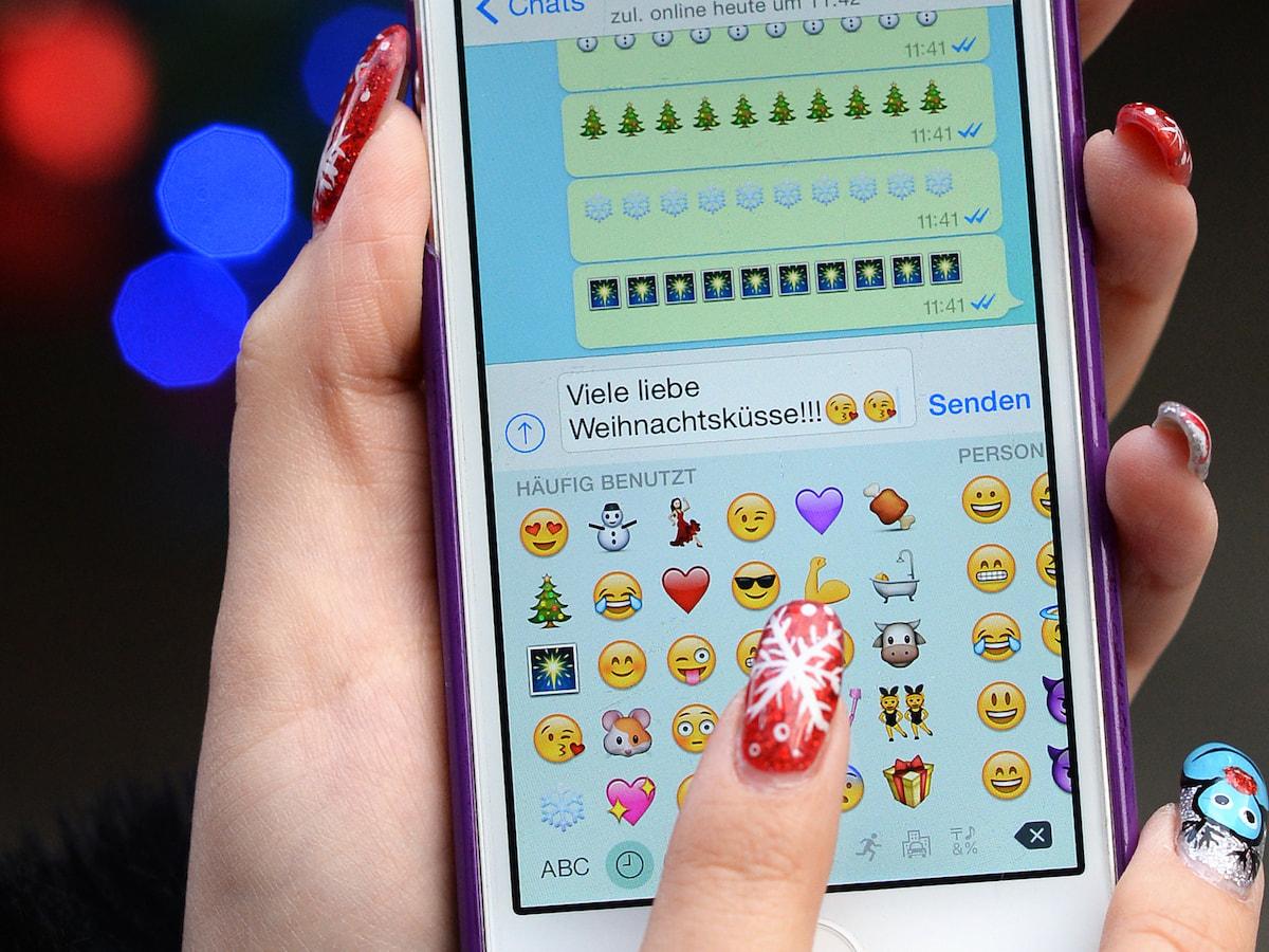 Whatsapp bunt schreiben iphone. 🌷 WhatsApp farbig