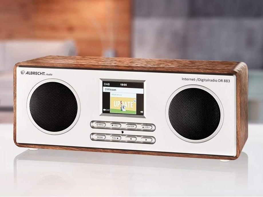 ukw abschaltung ist anschlag auf die radioindustrie. Black Bedroom Furniture Sets. Home Design Ideas