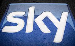 Sky Go: Ab Dezember nur noch per App nutzbar - teltarif de News