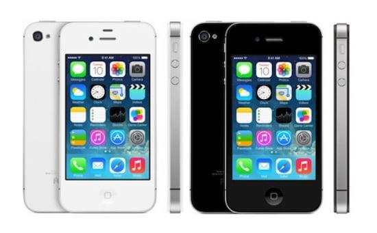 iphone 5 gehäuse reparatur apple
