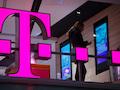 Heute stellte die Deutsche Telekom ihre Quartalszahlen vor.