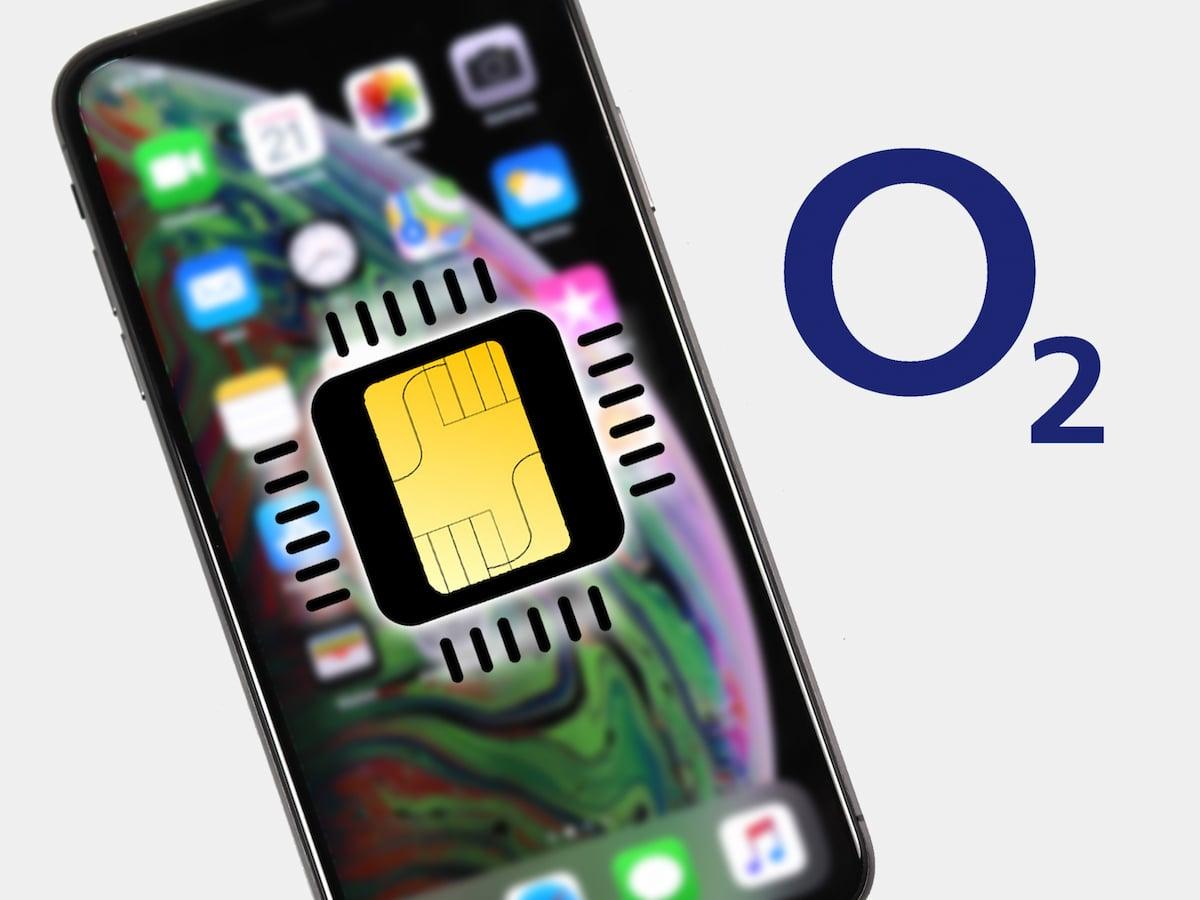 O2 Iphone Xs Lieferzeit