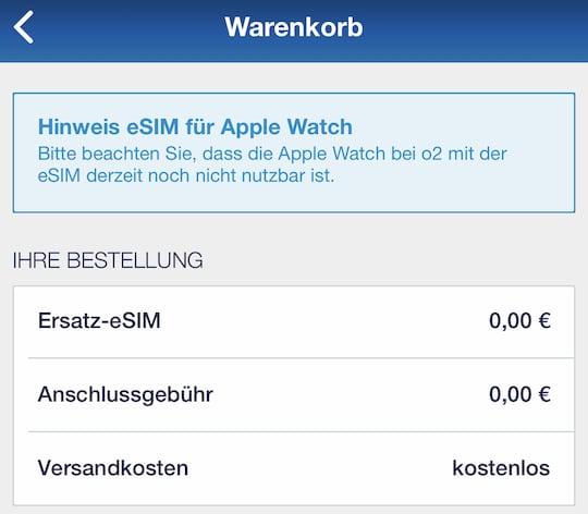 O2 Ersatz Sim Karte Kostenlos.Esim Von O2 Im Apple Iphone Xs Max Im Test 7 22 Teltarif De News
