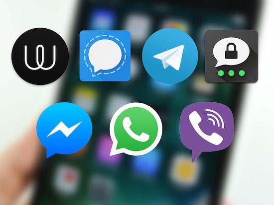Was bedeutet der grüne punkt bei whatsapp