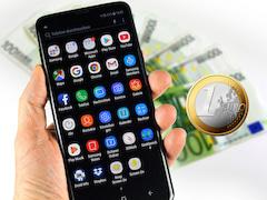 Preisvergleich Handy Einzeln Kaufen Oder Mit Vertrag Teltarifde