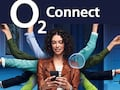 Logistik-Probleme bei o2 Connect
