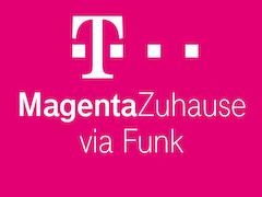 Telekom Lte Störung