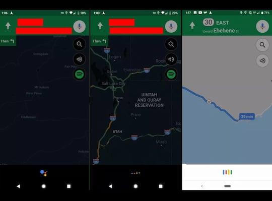 Google Maps erhält vollständige istant-Integration - teltarif.de on