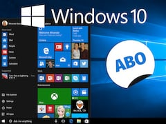 windows 7 kostenlos auf windows 10