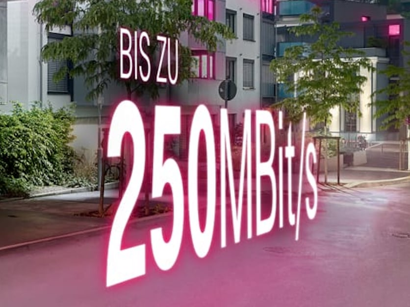 Apropos Tempo: Hoverboards erreichen im Test und Vergleich Geschwindigkeiten bis 26 km/h.