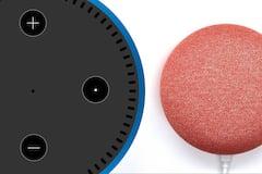 Smart Home Steuerung Amazon Oder Google Besser Teltarif De News