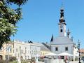 In der Gemeinde Gmünd ist das erste 5G-Netz Österreichs gestartet.