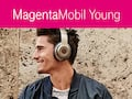 Young-Aktion bei der Telekom