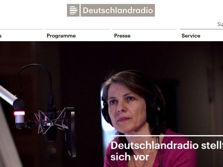 b46d9e39630dbf Unitymedia schaltet Deutschlandradio im Kabel ab - teltarif.de News