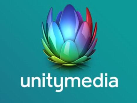Unitiy Media
