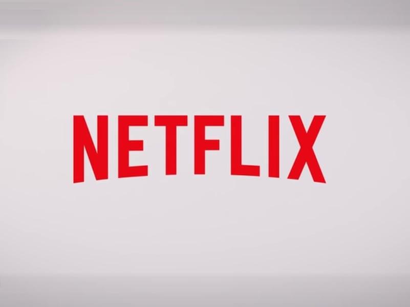 Netflix Co Ki Gegen Illegales Account Sharing Teltarifde News