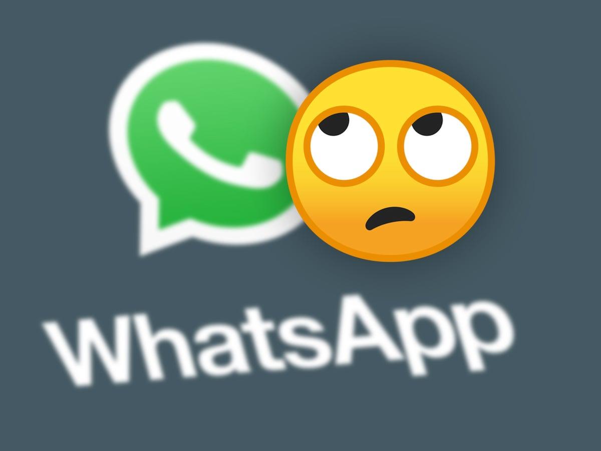 Ute Lehr Whatsapp Hacker