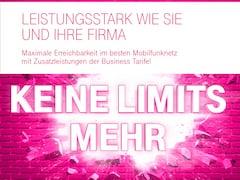 Telekom Neue Tarife 2014