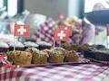 Obwohl kein Mitglied der EU sind Schweizer in vieler Hinsicht die besseren Europäer: Swisscom schafft Roamingkosten quasi ab.