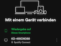 Großer Fehler bei Spotify Connect