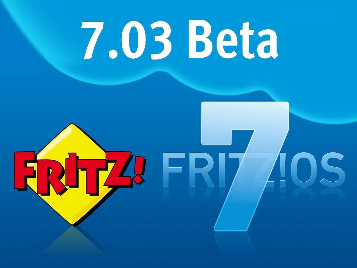 Fritz Os Beta