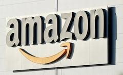 Amazon Geht Gegen Gekaufte Produktbewertungen Vor Teltarif De News