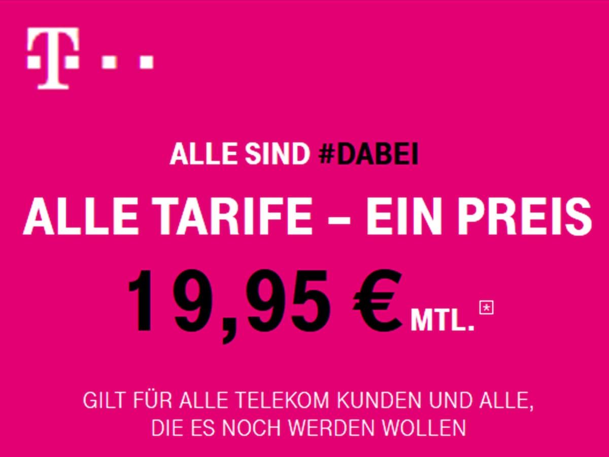 Telekom Hd Fernsehen