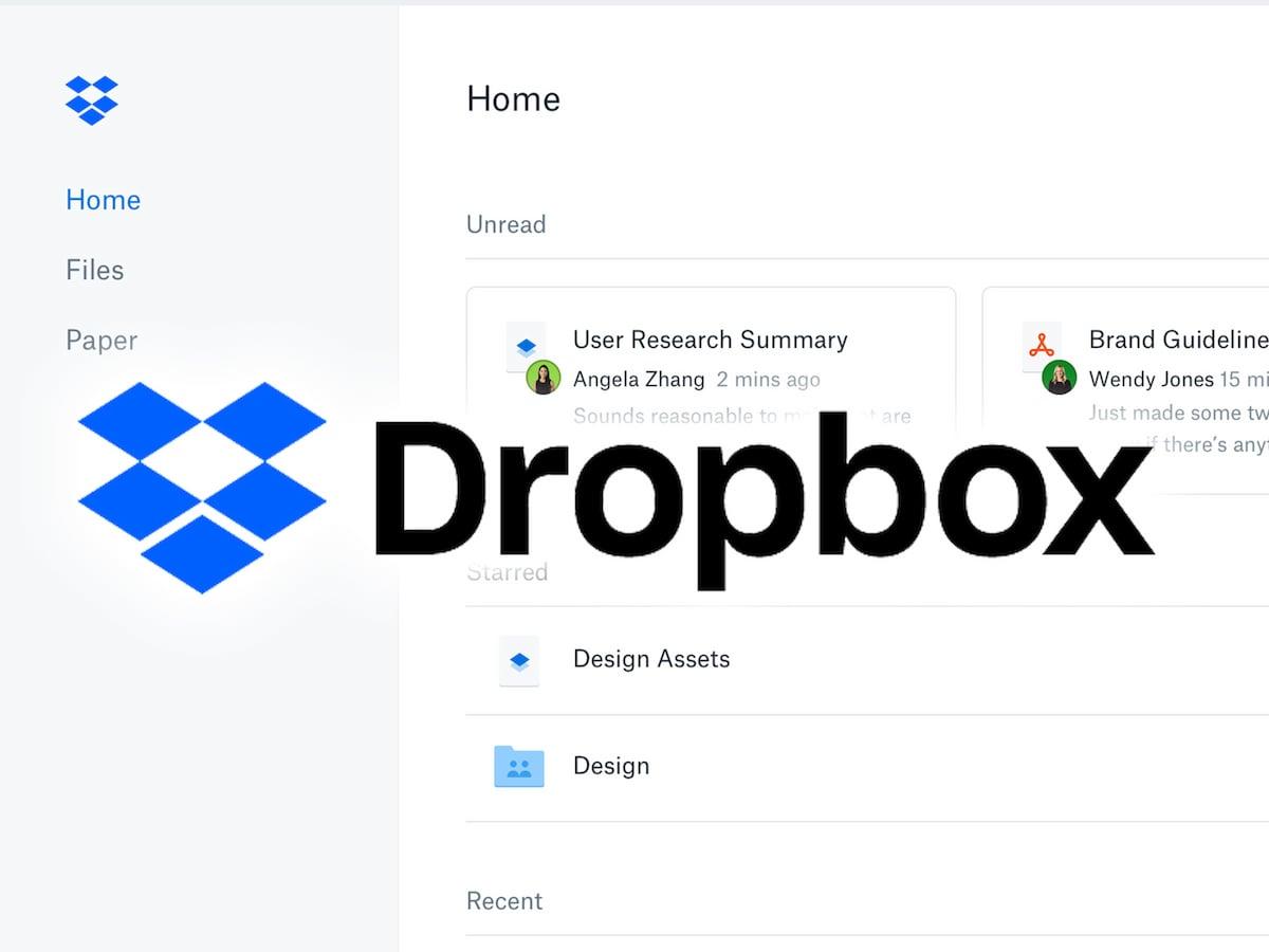 dropbox download ohne anmeldung