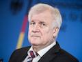 Horst Seehofer (CSU) fordert die Lizenz zum Hacken