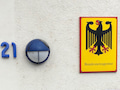 Canisiusstrasse 21 in Mainz Gonsenheim wird morgen im Brennpunkt der Mobilfunkwelt stehen.