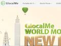 GlocalMe: Das sind die Datenpässe für Deutschland