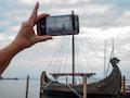 Tourismus: Das Smartphone als digitaler Reiseleiter