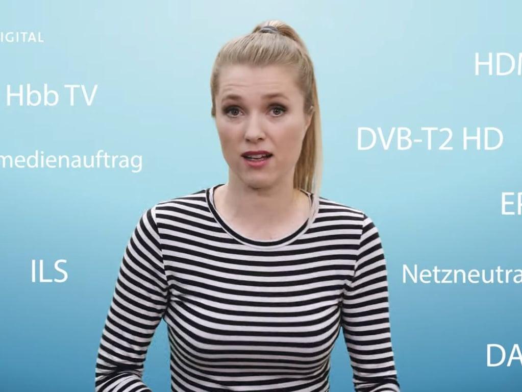 Klangkiste Und Co Digitale Innovationen Bei Ard Und Zdf Teltarif